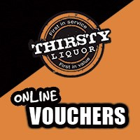 Tl Churchill Online Voucher TL-Churchill-Online-Voucher