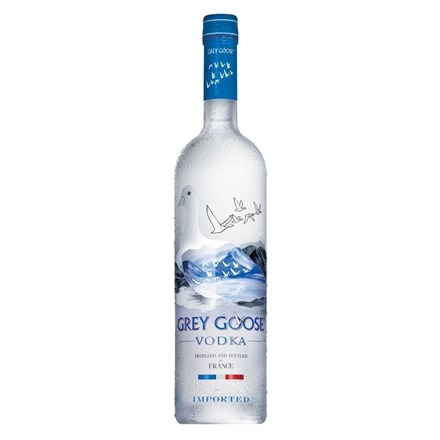 GREY GOOSE 700ML GREY GOOSE 700 ML