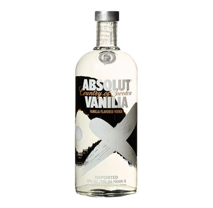 ABSOLUT MANGO 700ml ABSOLUT Pear 700ml-COPY-COPY