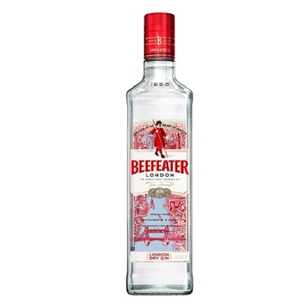 Beefeater Gin 1LTR Beefeater Gin 1LTR