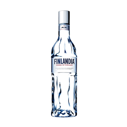 ABSOLUT LIME 700ml FINLENDIA 1 LTR